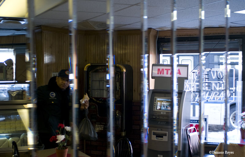 MTA & ATM