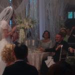 Viveca Gardiner on The Marvelous Mrs. Maisel